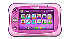LeapPad Ultimate Ready for School Pink
