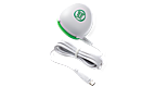 LeapFrog AC Adapter for LeapReader™ and LeapPad™ Ultra