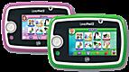LeapPad3™