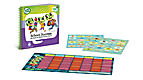 LeapStart Go Deluxe Activity Set School