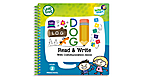 LeapStart Level 2 Preschool Read Write Activity Book 3D UK