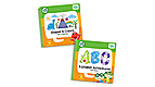 leapstart-level1-preschool-books-amazon