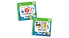leapstart-level2-prek-books-amazon