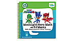 LeapStart™ Moonlight Hero with PJ Masks