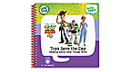 LeapStart Toy Story 4 Reading