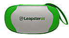 LeapsterGS Explorer™ Carrying Case