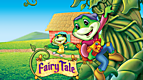 LeapPad Ultra eBook Learn to Read Collection Fairy Tales