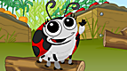Lula the Ladybug