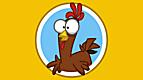 Cha-Cha Chicken™