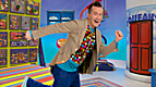 Mister Maker: Party Time!