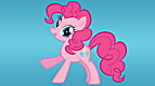 My Little Pony: Adventures of Pinkie Pie