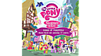 My Little Pony Friendship is Magic: Songs of Ponyville
