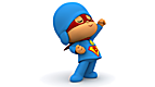 Pocoyo: Mysteries & Adventures with Pocoyo