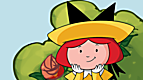 New Adventures of Madeline: Lessons