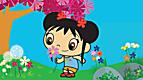 Ni Hao, Kai-Lan: To the Festival!
