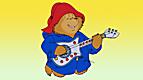 The Adventures of Paddington Bear: In Good Shape