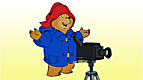 The Adventures of Paddington Bear: Show Biz
