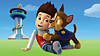 PAW Patrol: Pups Away!