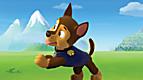PAW Patrol: Ruff-Ruff Rescues!