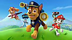 LeapTV™ Nickelodeon PAW Patrol: Storm Rescuers Educational, Active Video Game