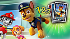 Imagicard PAW Patrol