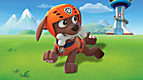 PAW Patrol: PAW Patrol to the Rescue!