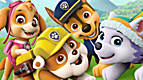 PAW Patrol: Friend Rescues!