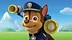 PAW Patrol: Rescue Roundup!