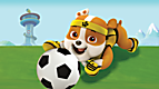 PAW Patrol: Pup, Pup and Away!