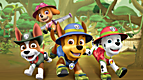 PAW Patrol: Meet Tracker!