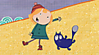 Peg + Cat: Favorites 1
