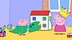 Peppa Pig: Read and Play with Peppa