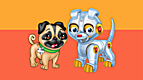 Pet Pals 2 Expansion Pack