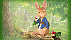 Peter Rabbit: Rabbit Tales