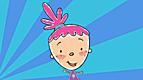 Pinky Dinky Doo: Shrink Pinky