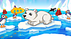 Polar Bear Run