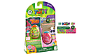 RockIt Twist 2 Pack Trolls and Cookie