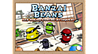 (French) RockIt Twist App Game Pack Banzai-image-1