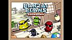 RockIt Twist App Game Pack Banzai-image-1