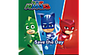RockIt Twist App PJ Masks