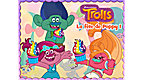 (French) RockIt Twist App Game Pack Trolls