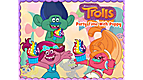 RockIt Twist App Game Pack Trolls