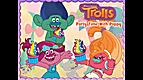 RockIt Twist App Game Pack Trolls