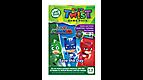 RockIt Twist Game Pack PJ Masks