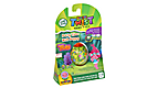 RockIt Twist Game Pack Trolls