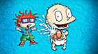Rugrats: Diaper Days Adventures