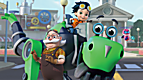Rusty Rivets:  Epic Inventions!