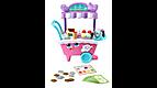 Scoop & Learn Ice Cream Cart™ Deluxe