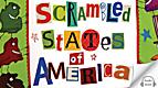 Scrambled States of America