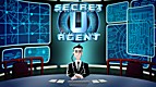 Agent Ultra Secret